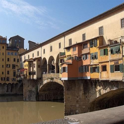 Florence Southern Tuscany And Sorrento Customizable