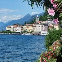 Lake Como Vacations Hotels Sightseeing Tours Train