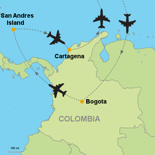 panama city airport map with San Andres Colombia Map  Dsltzuvcmir349qszhtpegktsextc65rjkklhczjj8 on Dumaguete Ph moreover Margarita Island Venezuela also Road Map furthermore Panama Metro Feb12 First TBM Launched On Line 1 likewise Los Angeles International Airport.