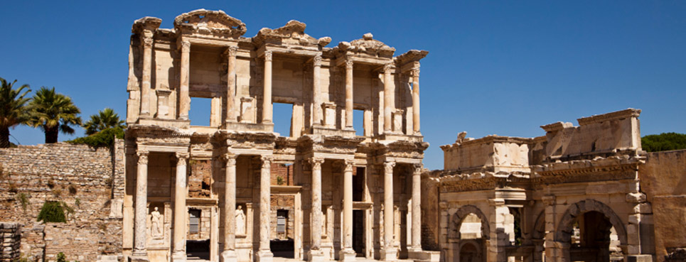 The Best Europe Escorted Tours To Turkey Vacations
