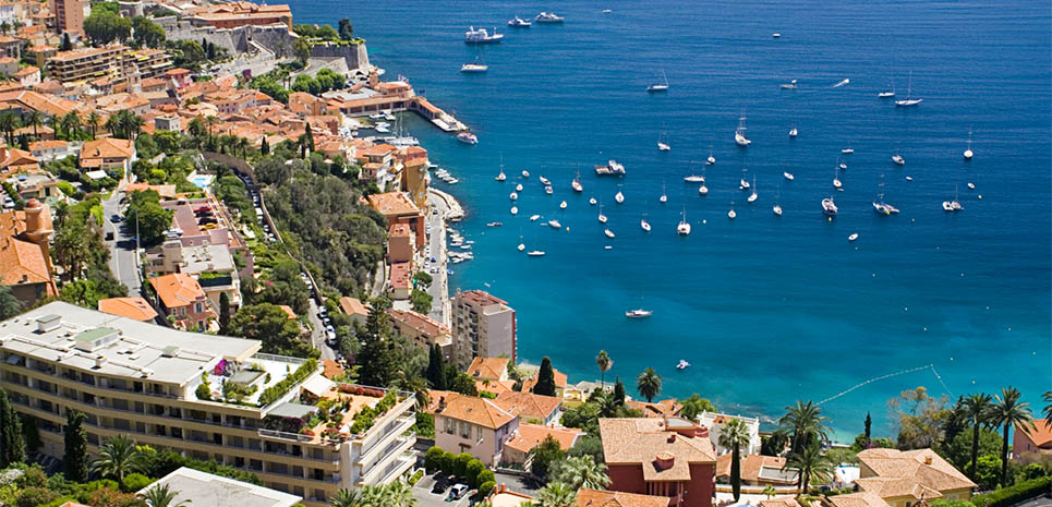 The best europe honeymoons in europe vacations europe for Best europe travel deals