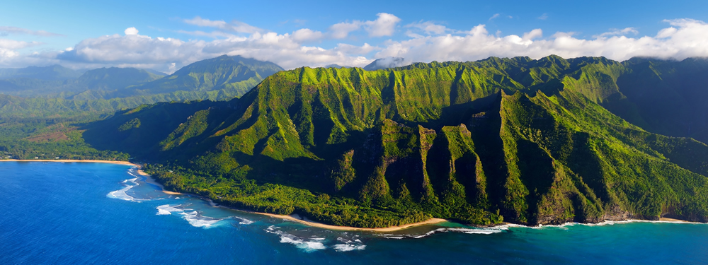 map of hotels in oahu hawaii with Kauai Vacations on Sheraton Waikiki moreover LocationPhotos G60647 Haleiwa Oahu Hawaii besides Attraction Review G60982 D569919 Reviews International Marketplace Honolulu Oahu Hawaii likewise Oahu together with Kauai Map.