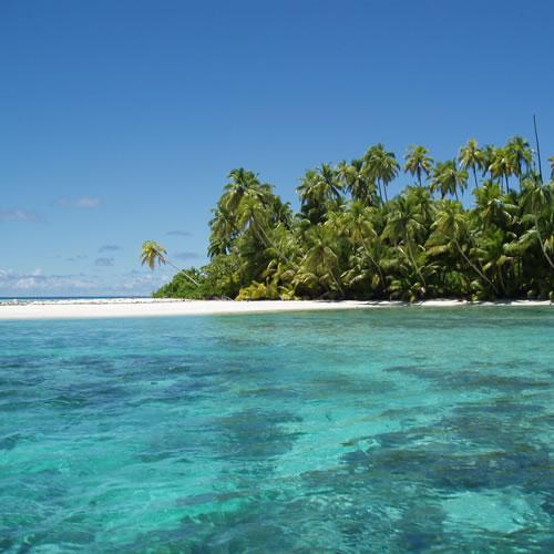 Fiji Beach: Asia - Fiji Romantic Escapes Vacations