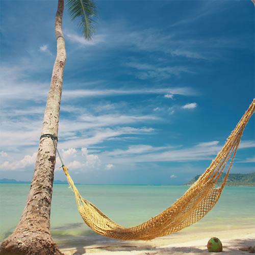 Hawaii - Two Islands Combos Vacations | Independent Travel to Hawaii - Two  Islands Combos | Flexible Multi-City Trips to Hawaii - Two Islands Combos