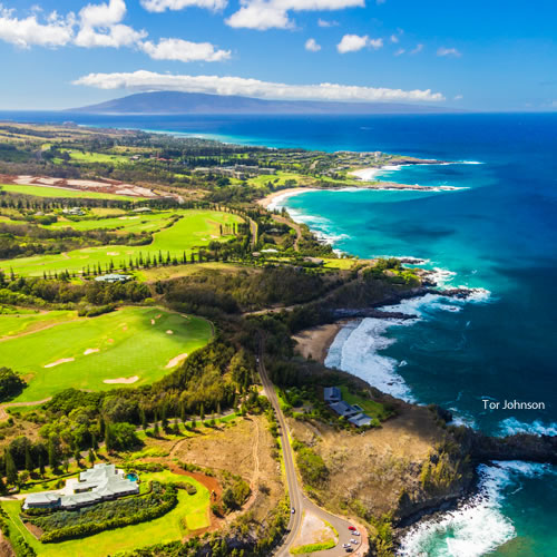 Independent Travel to Hawaii, Flexible Multi-City Trips to