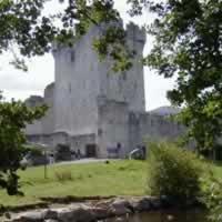 The Best Dublin Vacations Dublin Flexible Trips Dublin