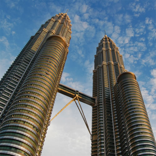 Malaysia Vacation Packages