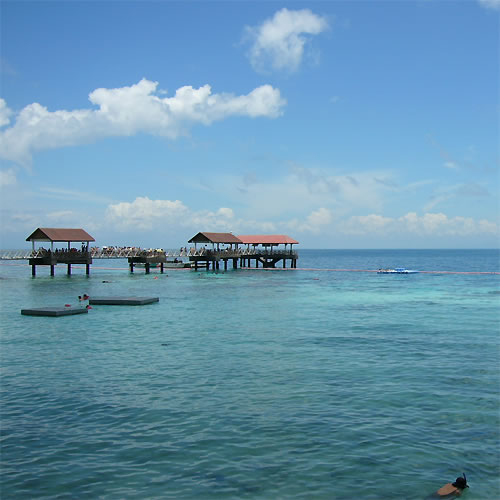 Malaysia Beaches: Hotels, Sightseeing Tours, Trips
