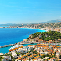 Holidays & Weekends in France
