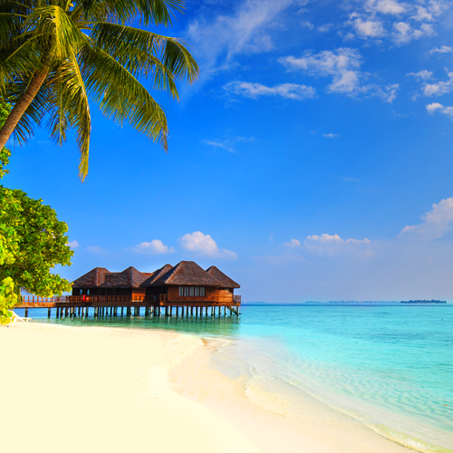 French Polynesia Vacations, French Polynesia Vacation