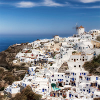 Vacation To Greece Greece Vacation Destinations Tripmasters - Greece travel packages