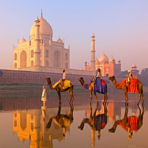 Book The Best India Iconic India Vacations India Iconic - India vacation