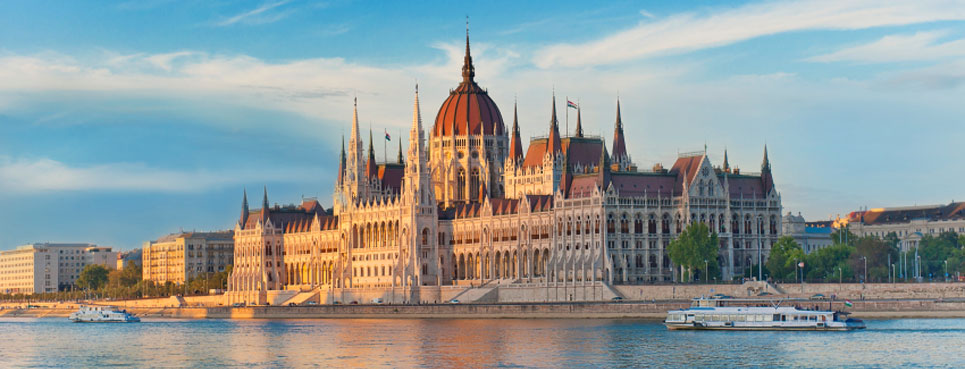 The Best Europe Escorted Western Europe Vacations